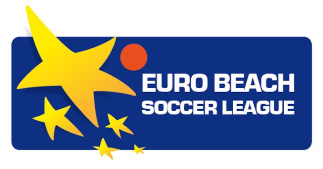 Euro Beach Soccer 2016 - Frequency + Code