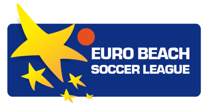 Euro Beach Soccer 2016 - Frequency + Code