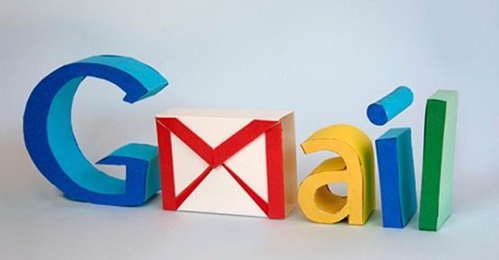 cara-membuka-email-yang-lupa-password-membuka-email-gmail-membuka-email-yahoo-cara-membuka-email-lewat-hp-cara-membuka-email-sendiri-buka-email-gmail-lewat-hp