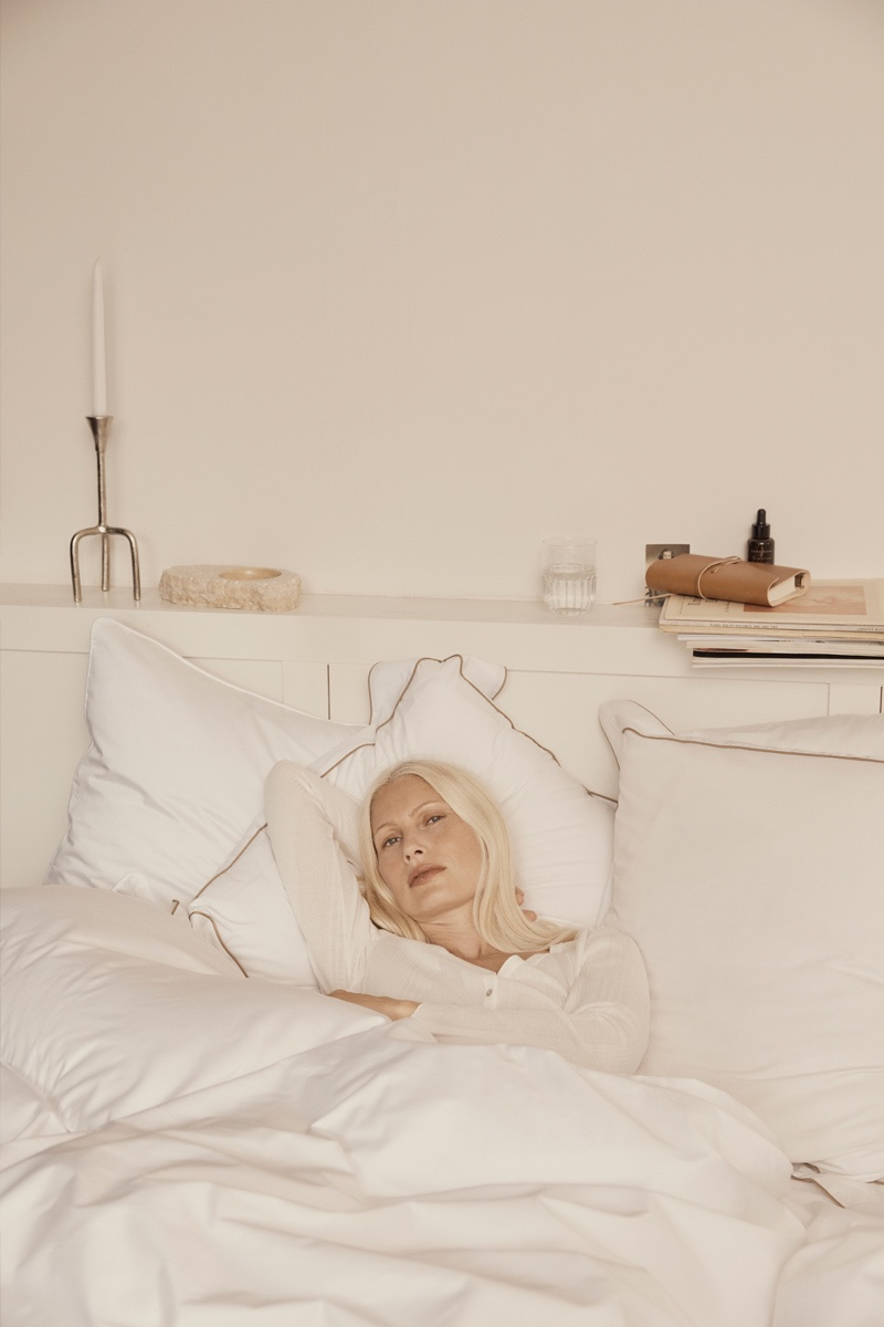 Zara Home Fall Winter 2018 Lookbook