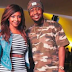 Cassper open up about Boity break up in new song