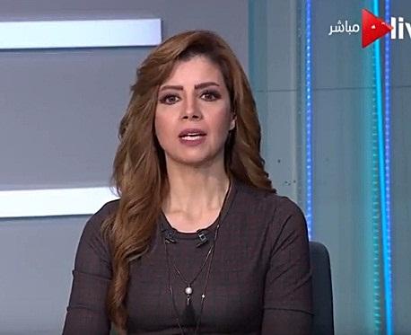 برنامج مانشيت حلقة السبت 18-11-2017 مع رانيا هاشم و إفتتاح الرئيس لأكبر مزرعة سمكية بالشرق الأوسط كاملة