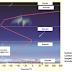 Penjelasan Tekanan Udara Pada Lapisan Atmosfer