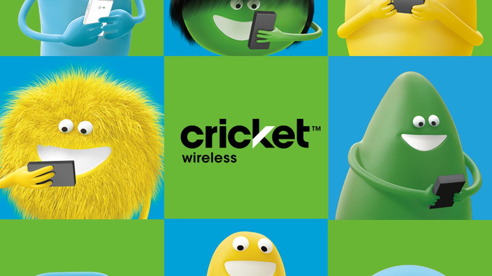 Thatgeekdad Cricket Wireless New Unlimited Data Plan Deal