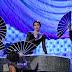 Cardi B está sendo criticada por ter usado playback no Grammy    Notícia