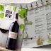 Chất liệu giấy in menu | Các nguyên tắc khi thiết kế in menu