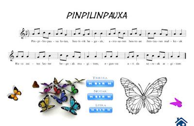 http://ikasmus.wix.com/4-maila#!__pinpilinpauxa