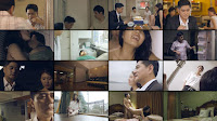 [18+] Dad's Friend 2016 Korean Adult Movie HDRip Screenshot