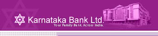 Karnataka Bank | Clerk | Result
