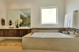Bathroom Vanities Gilbert Az affordable kitchen cabinets & countertops: low cost floating