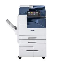 Xerox AltaLink B8045 Driver Download