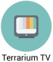 Download-TerrariumTv-app-android