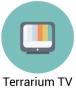 Download-TerrariumTv-app-android