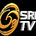 TV SRI frequency on Hotbird