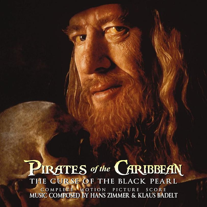 Download Movie Pirates Of The Caribbean 1