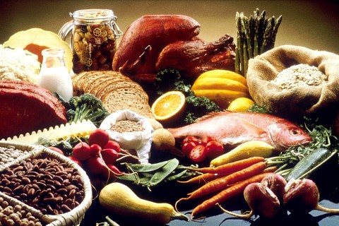 All vitamin rich foods in hindi विटामिन युक्त आहार, विटामिन B की कमी, vitamin B deficiency, विटामिन B, vitamin B विटामिन B की कमी से बीमारी, vitamin B rich foods and fruits