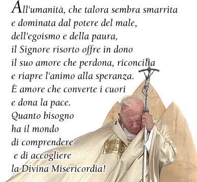 Frasi Matrimonio Papa Wojtyla.Frasi Sul Matrimonio Di Giovanni Paolo Ii