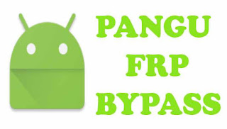 Download-pangu-frp-bypass-tool
