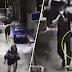 (Video) Suami penggal kepala isteri dan buang dalam tong sampah