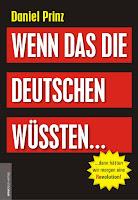 https://amadeus-verlag.de/wenn-das-die-deutschen-wuessten...-daniel-prinz?c=90