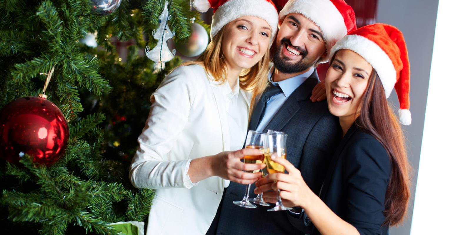Christmas dress code - Dress Code For Office Christmas Party Wearings