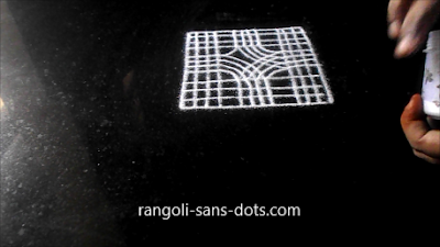 muggulu-kolam-designs-with-lines-72ac.jpg