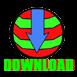 https://archive.org/download/Juju2castAudiocast185CouchHunter/Juju2castAudiocast185CouchHunter.mp3