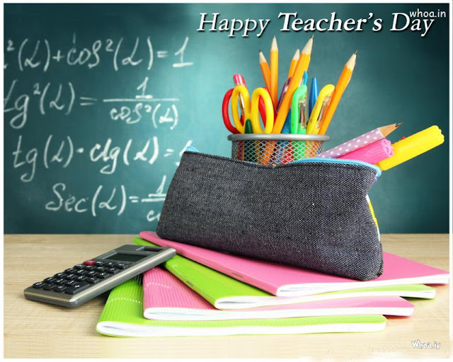 image of teachers day 2016