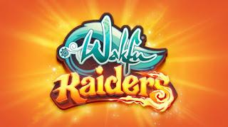 Wakfu Raiders Apk Mega Mod Android Download Free