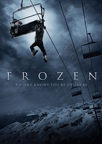 Watch Frozen Online Free in HD