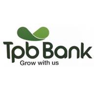 Job Opportunity at Tanzania Postal Bank (TPB Bank PLC), Field Supervisor