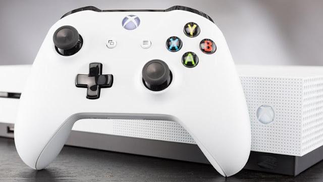 تفكر بإهداء صديقك لعبة رقمية على جهاز Xbox One ؟ أصبح ذلك ممكن الأن …