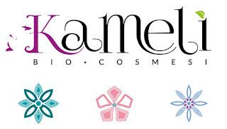 http://www.kamelibiocosmesi.it/
