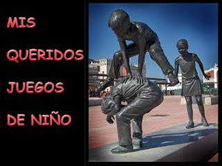 http://misqueridoscuadernos.blogspot.com.es/2016/10/mis-queridos-juegos-de-nino.html