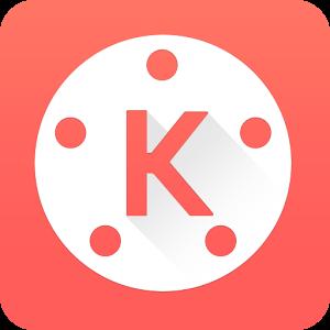 [تحديث] تطبيق KineMaster pro v4.2.0.9810 لتعديل وإنتاج الفيديوهات بتأثيرات خيالية وإضافة الكتابة والصوت عليها النسخة المدفوعة