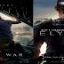 World War Z- Elysium: Οι ταινίες του Χόλυγουντ που προετοίμασαν την μεταναστευτική ατζέντα