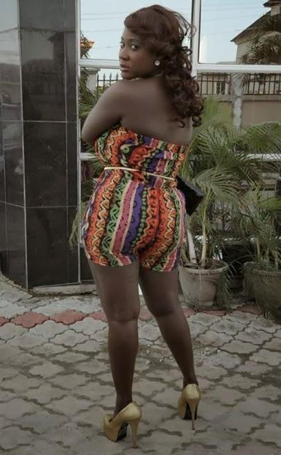 hustlers nollywood movie