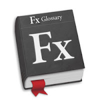 http://www.seputartradingforex.com/2017/07/kamus-forex-istilah-trading-forex-yang.html