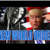 ANONYMOUS   The NEW WORLD ORDER is COMING TO USA WARNING