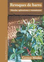 http://www.icariaeditorial.com/libros.php?id=1435