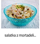 https://www.mniam-mniam.com.pl/2018/08/saatka-z-mortadeli.html