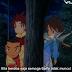 Gear Fighter Dendoh Episode 15 Subtitle Indonesia