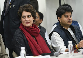priyanka-said-amethi-people-main-hoon-naa