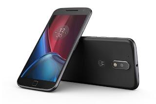 مواصفات و مميزات هاتف Motorola Moto G5 Plus
