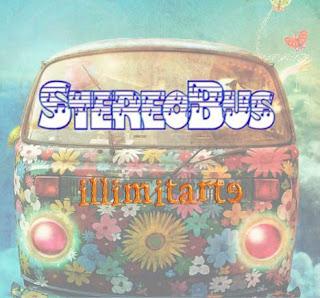"Web Radio ""Stereobus"""