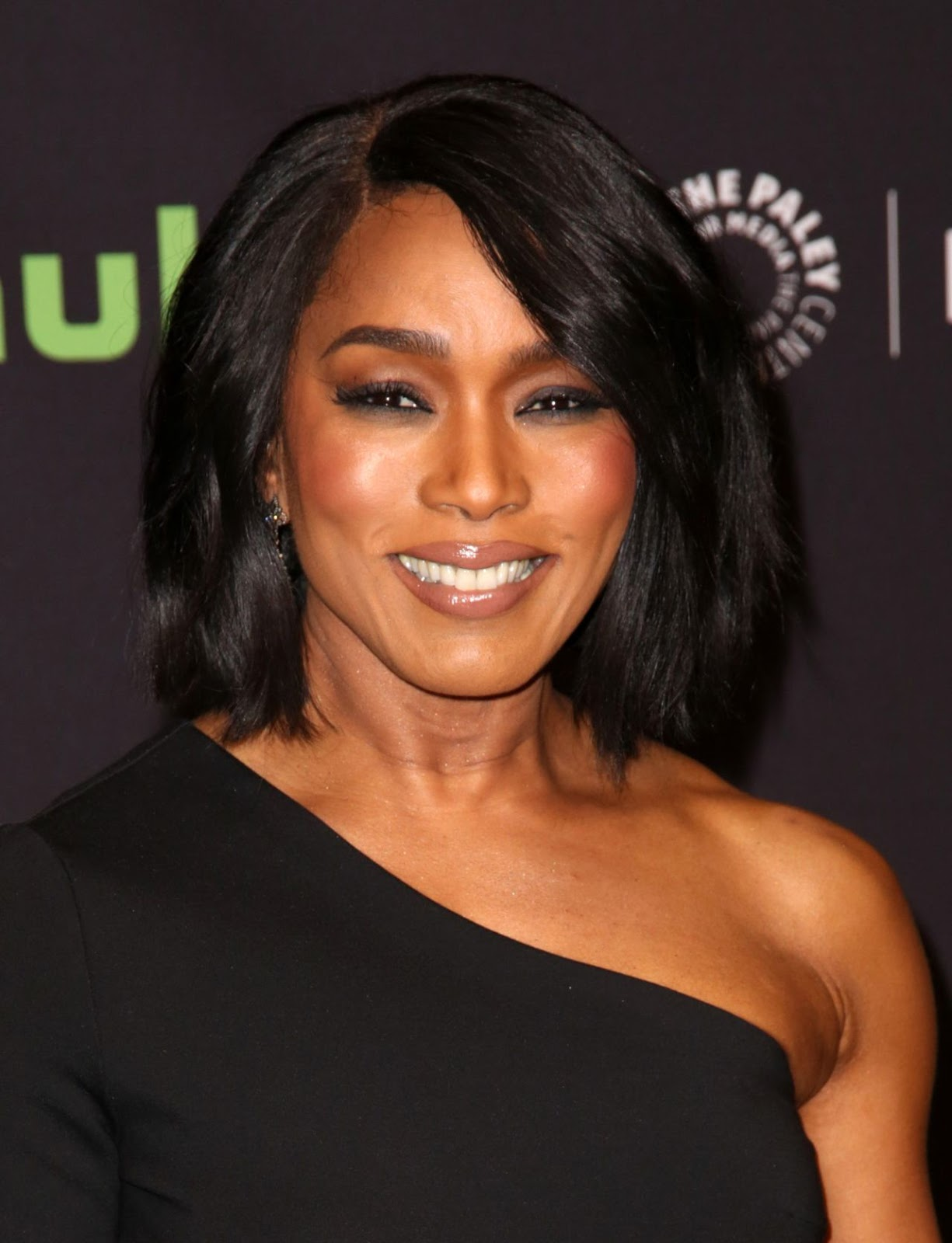 Dell On Movies Angela Bassett S Top 10 Performances