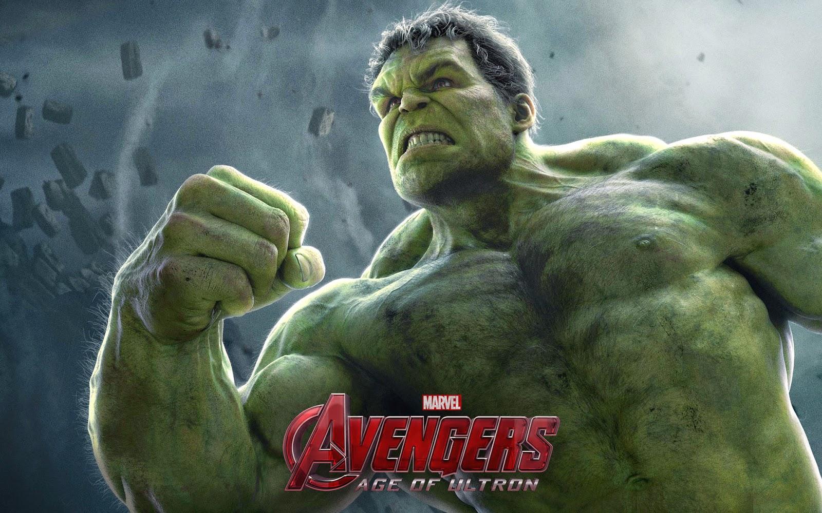Avengers Age of Ultron 2015 Wallpaper - KFZoom  Avengers Wallpaper Hd Hulk