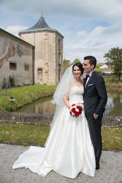 mariage girecourt