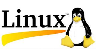 Sejarah Perkembangan OS Linux