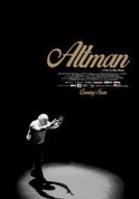 Watch Altman Online Free in HD
